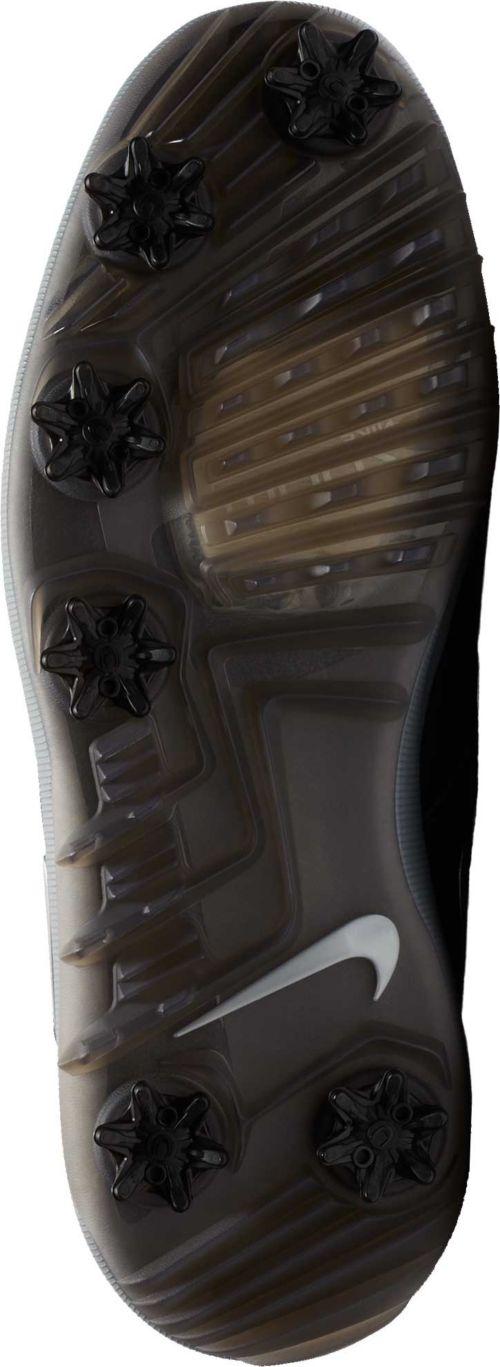 8145d867b768 Nike Men s Air Zoom Direct Shoes 2