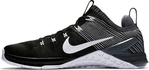 1197ce6dddda Nike Men s Metcon DSX Flyknit 2 Training Shoes. noImageFound. Previous. 1. 2.  3