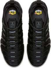 Nike Men's Air VaporMax Plus Shoes product image