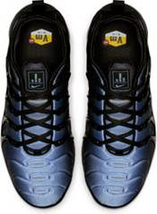 Nike Men's Air VaporMax Plus Shoes product image