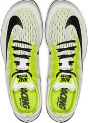 Nike Air Zoom Streak LT 4 Cross Country Shoes product image