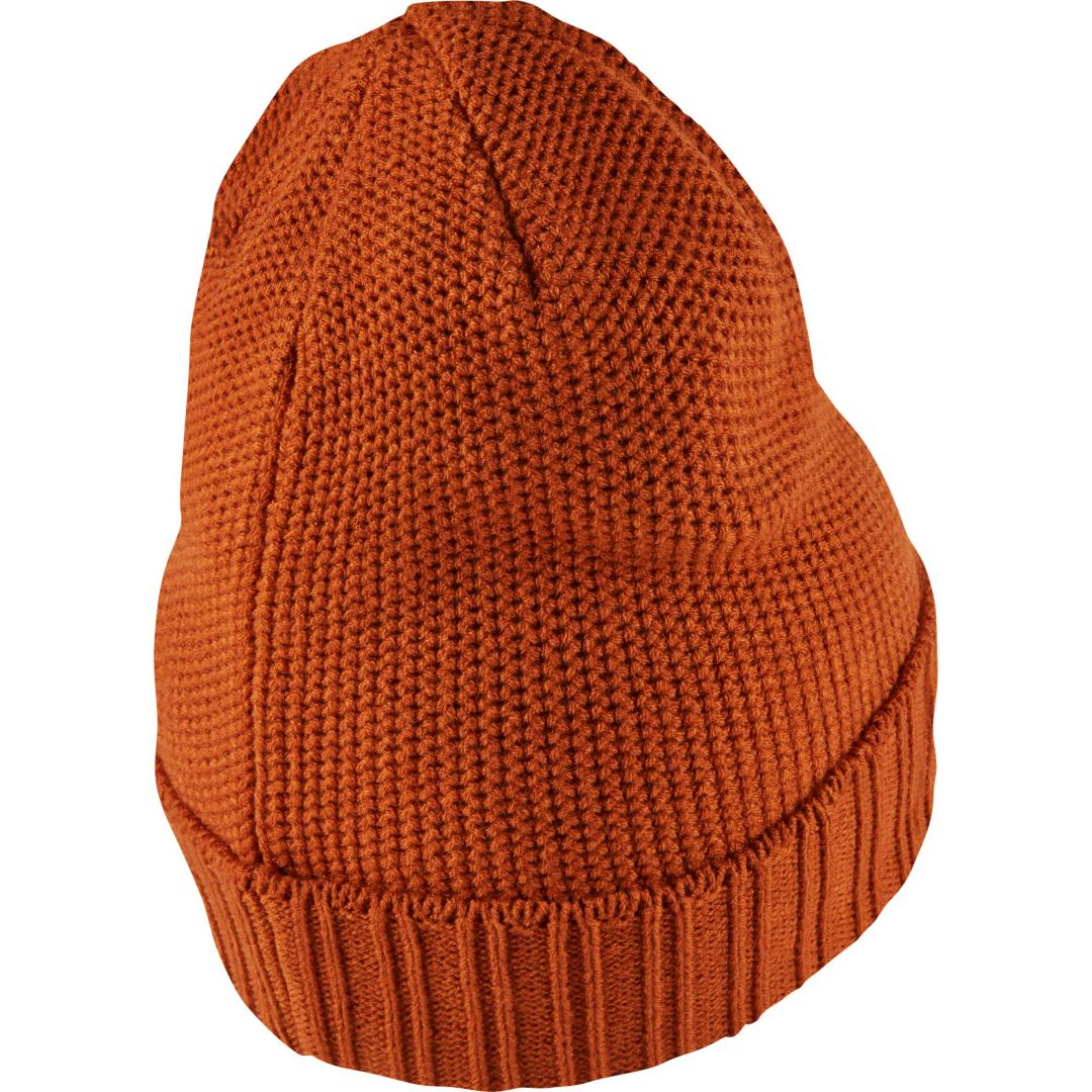 d46146aa0e6 Nike Men's Sportswear Honeycomb Beanie | DICK'S Sporting Goods