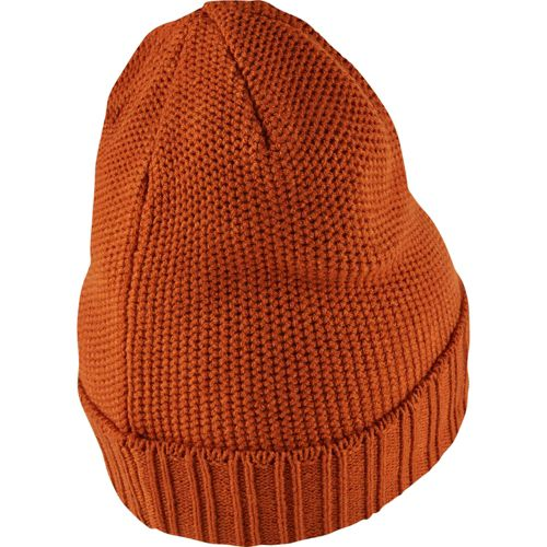 Nike Men s Sportswear Honeycomb Beanie  18ed02c6c312