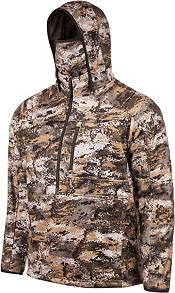 Huntworth Men's Heavy Weight Hunting Pullover product image