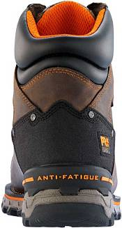 Timberland Men's PRO Boondock Composite Toe Work Boots product image
