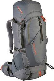 Kelty Redstone 2.0 70L Backpack product image