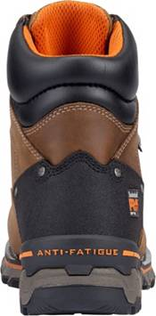 Timberland PRO Men's Boondock 6'' Waterproof Work Boots product image