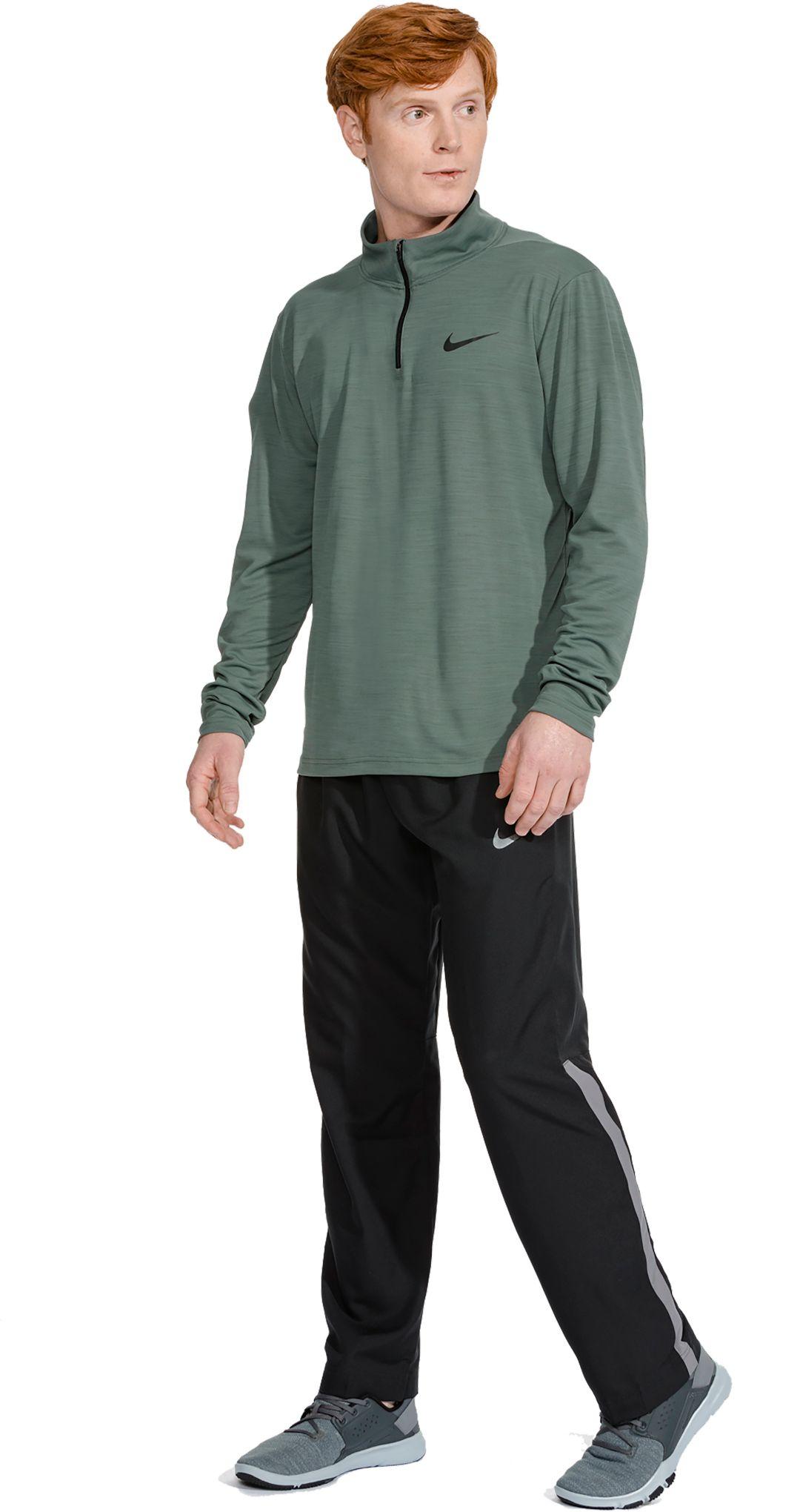 a730ba2e Nike Men's Dry Woven Team Training Pants   DICK'S Sporting Goods