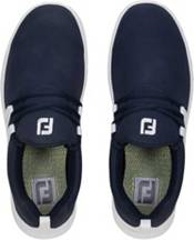 FootJoy Women's Leisure Slip-On Golf Shoes product image