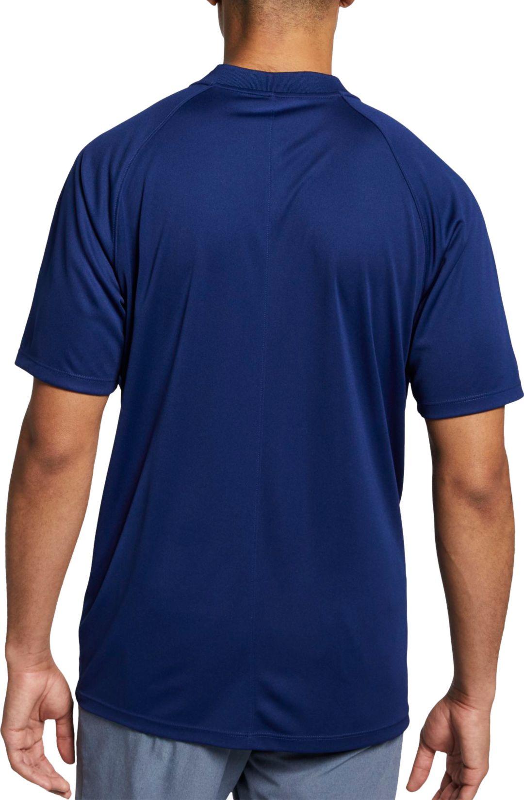 8ecfbd4adab0 Nike Men s Dry Momentum Golf Polo 2