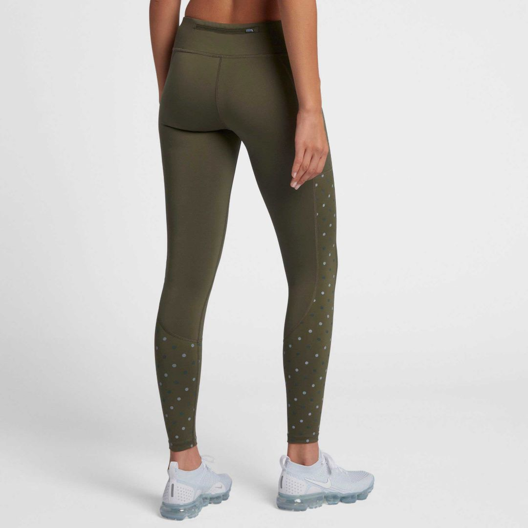 8d58c3649e7ce Nike Women's Racer Flash Running Tights | DICK'S Sporting Goods