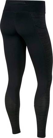 Nike Women's Power Racer Running Tights product image