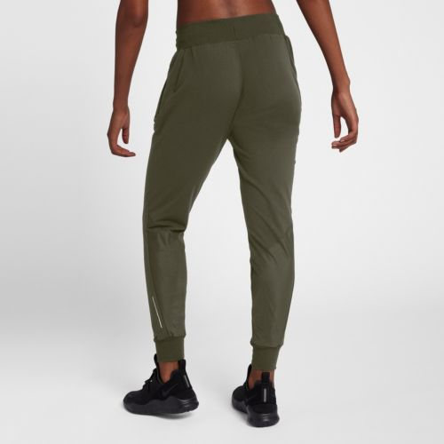 online store 592a4 3fd4f Nike Women s Essential Warm Running Joggers