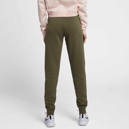 78d8635c86a9 Nike Women s Rally Joggers