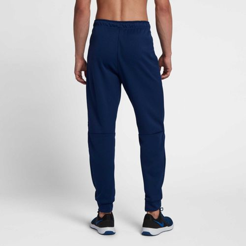 Nike Men s Therma Tapered Pants. noImageFound. Previous. 1. 2 82a50db69612