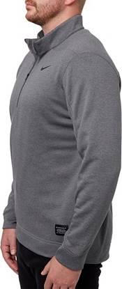 Nike Men's Therma Repel Golf ¼ Zip product image