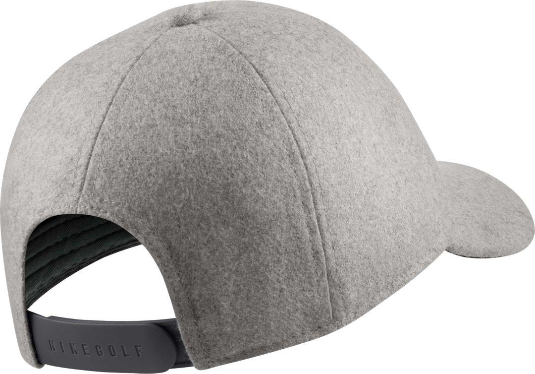 d493cc8b6 Nike Women's AeroBill Legacy91 Golf Hat