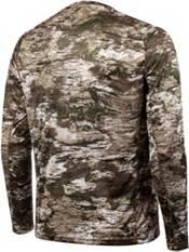 Huntworth Men's Lightweight Long Sleeve Shirt product image
