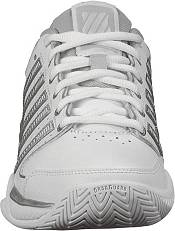 K-Swiss Women's Hypercourt Exp LTR Tennis Shoes product image