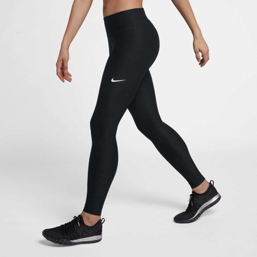 eb24c18214d Nike Women s Power Victory Tights