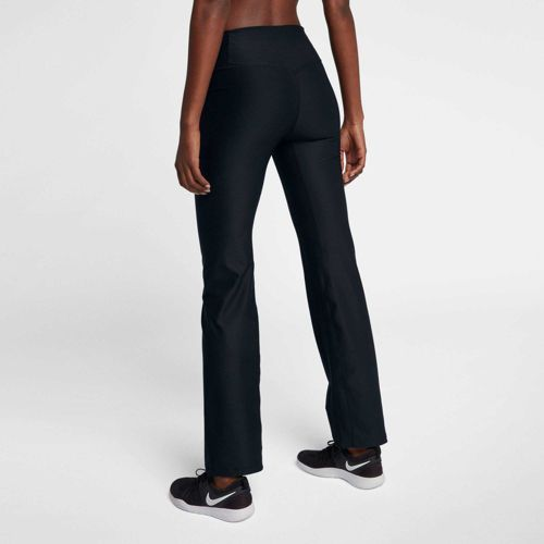 117a03d0b668 Nike Women s Power Training Pants