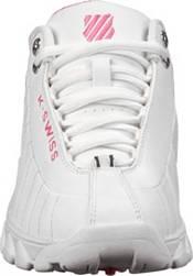 K-Swiss Women's ST329 Shoes product image