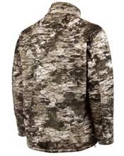Huntworth Men's Heavyweight Jacket product image