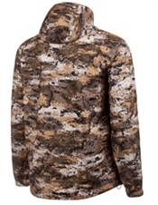 Huntworth Men's Waterproof Rain Jacket product image