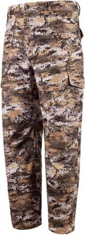 Huntworth Men's Waterproof Rain Pants product image