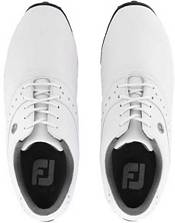 FootJoy Women's LoPro Golf Shoes product image