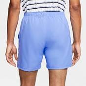 Nike Men's NikeCourt Dri-FIT 7'' Tennis Shorts product image