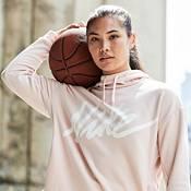 Nike Women's Therma PO Fleece Hoodie product image