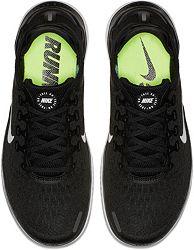 free shipping 328bc 6ae78 Nike Women s Free RN 2018 Running Shoes alternate 3