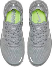 Nike Women's Free RN 2018 Running Shoes product image
