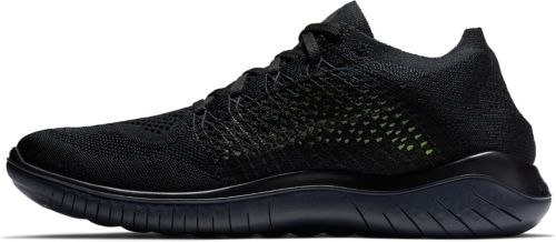 106d3a3b2 Nike Men s Free RN Flyknit 2018 Running Shoes