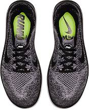 Nike Women's Free RN Flyknit 2018 Running Shoes product image