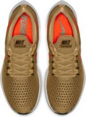 Nike Men's Air Zoom Pegasus 35 Running Shoes product image