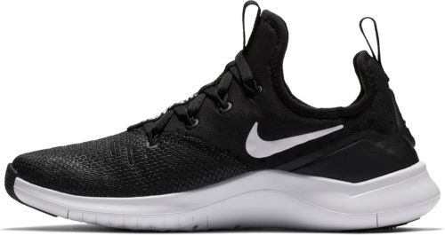 db6e20526c7 Nike Women's Free TR 8 Training Shoes | DICK'S Sporting Goods