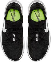 Nike Women's Free TR 8 Training Shoes product image