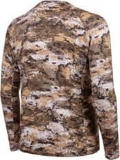 Huntworth Men's Long Sleeve Baselayer product image