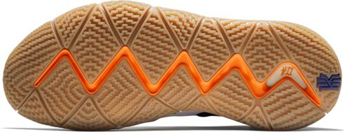 1c5a0263f4d0 Nike Men s Kyrie 4  Uncle Drew  Basketball Shoes