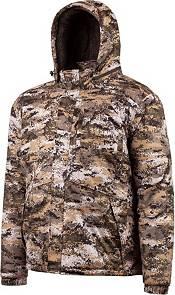 Huntworth Men's Heavyweight Waterproof Jacket product image