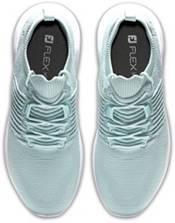 FootJoy Women's Flex XP 21 Golf Shoes product image