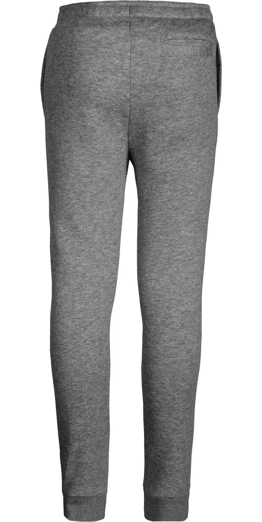 1191f1e2f20 Jordan Boys' Jumpman Fleece Pants | DICK'S Sporting Goods