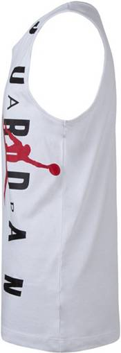 Nike Boys' Jumpan HBR Tank Top product image