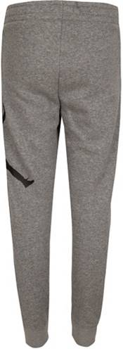 Nike Boys' Jumpman Logo Fleece Jogger Pants product image