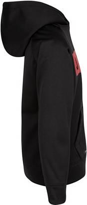 Jordan Boys' Therma Fleece Logo Hoodie product image