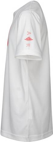 Nike Boys' FOF T-Shirt product image