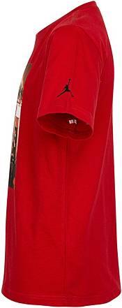 Jordan Boys' Chimney T-Shirt product image