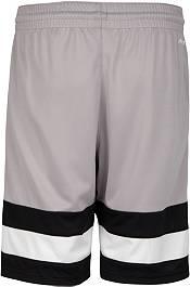 Jordan Boys' Dri-FIT Basketball Shorts product image